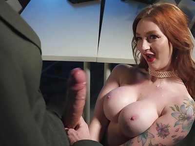 role play with Zara Durose is something that her friend can't forget